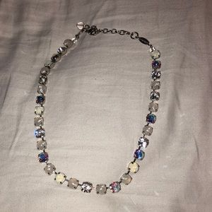 Never worn! Beautiful necklace.